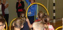 Simbioza giba v 1. razredu