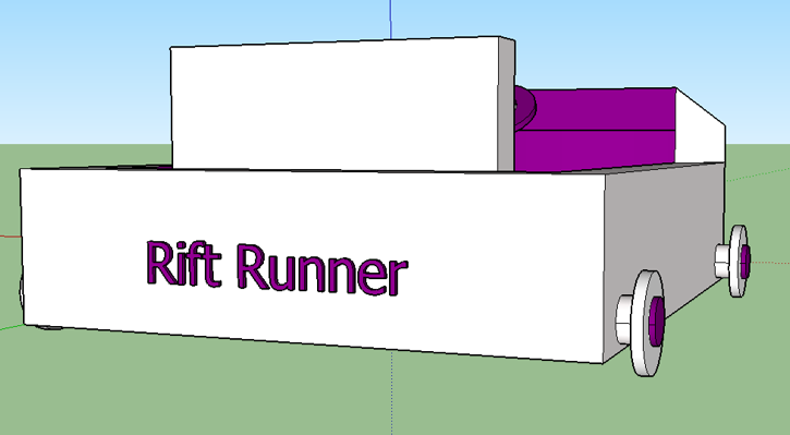 runer2