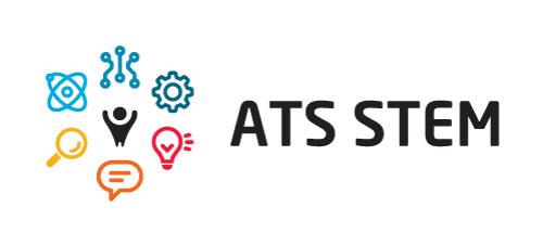 ats_stem_logo_final_rgb
