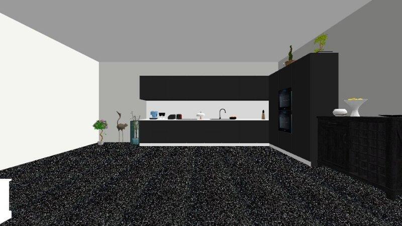 rooms_44965684_kuhonja-modern-kitchen